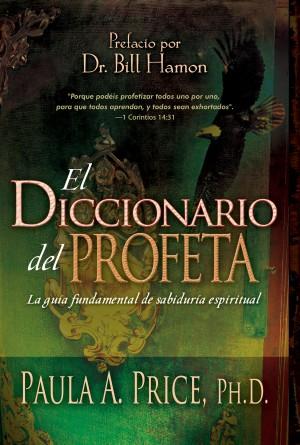 Diccionario del profeta, El