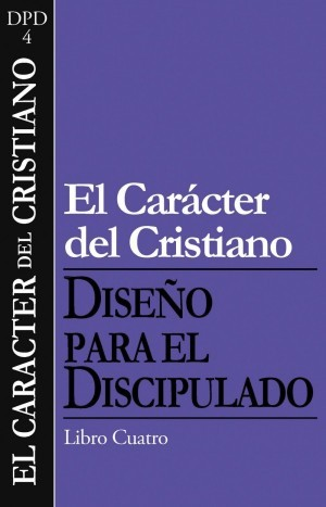 Carácter del cristiano, El