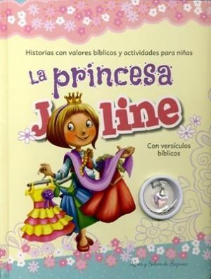 Princesa Joline, La