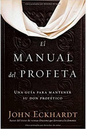 Manual del profeta, El