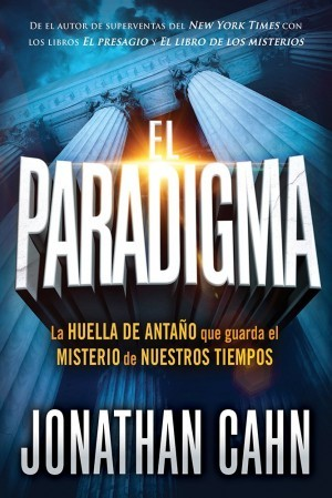 Paradigma, El