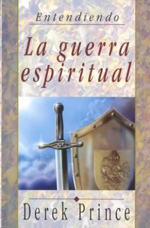 Guerra espiritual, La