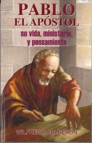 Pablo, el apóstol