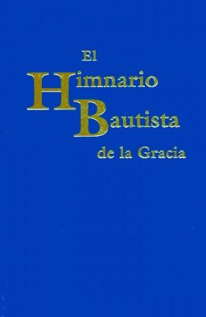Himnario Bautista de la Gracia, El
