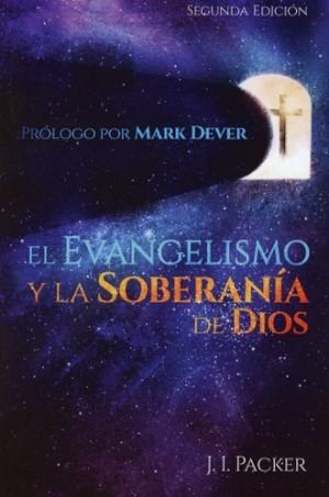 Evangelismo y la Soberanía de Dios, El