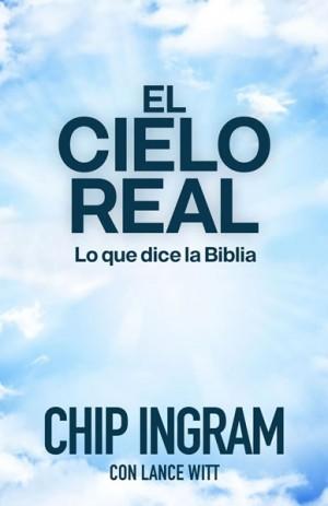 Cielo real, El