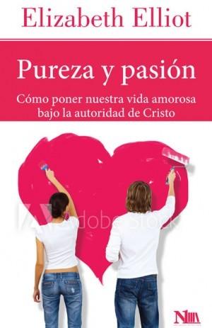 Pureza y pasión