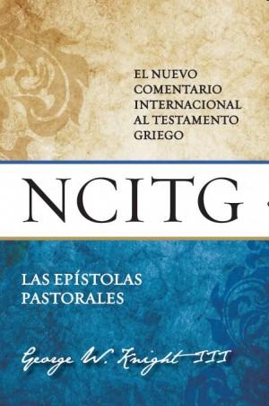 Epístolas Pastorales, Las
