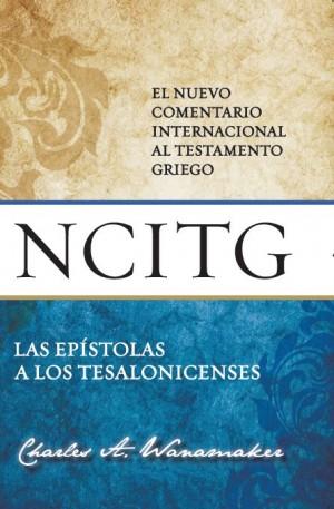 Epístolas a los Tesalonicenses, Las