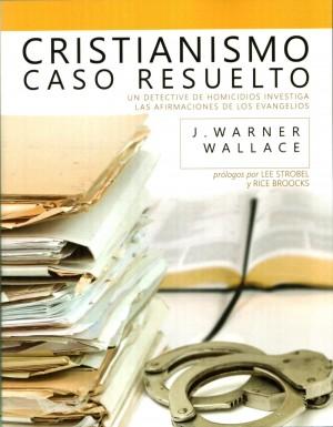 Cristianismo: Caso resuelto
