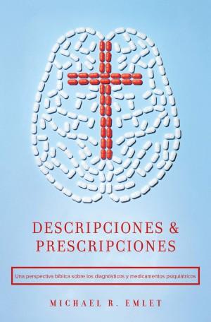 Descripciones & prescripciones
