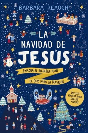 Navidad de Jesús, La