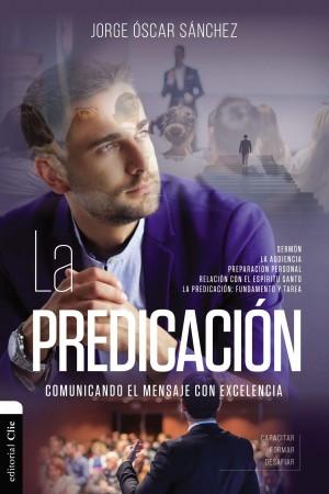 Predicación, La