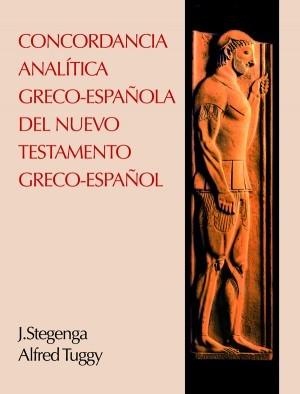 Concordancia analítica Greco-Española
