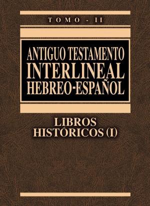 Antiguo Testamento interlineal hebreo-español. Vol. 2