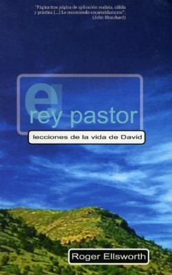Rey pastor, El