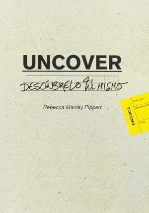 Uncover. Manual Lucas