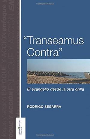 Transeamus Contra