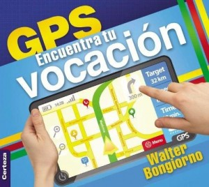 GPS: descubre tu vocación - Impacto de valores