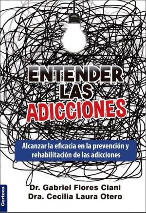 Entender las adicciones