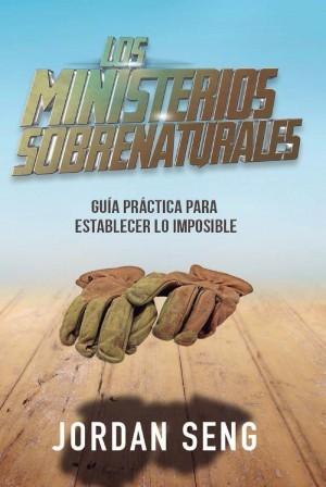 Ministerios sobrenaturales, Los