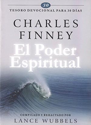 Poder espiritual - Devocionales clásicos en 30 días