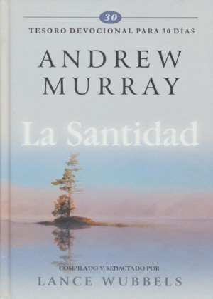 Santidad, La