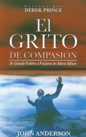 Grito de compasión, El