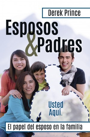 Esposos y padres