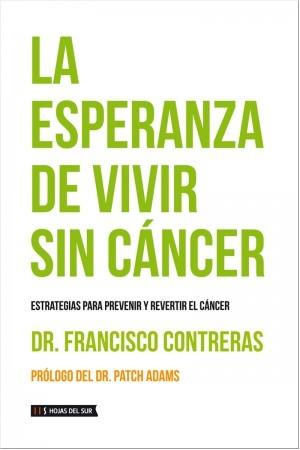 Esperanza de vivir sin cáncer, La
