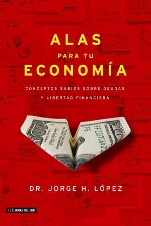Alas para tu economía