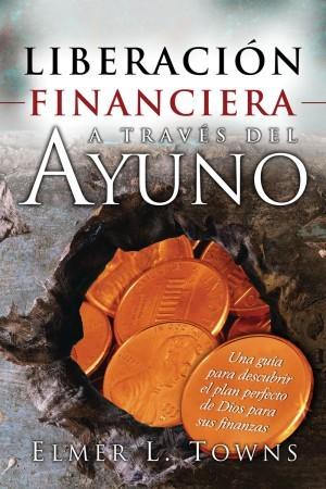 Liberación financiera a través del ayuno