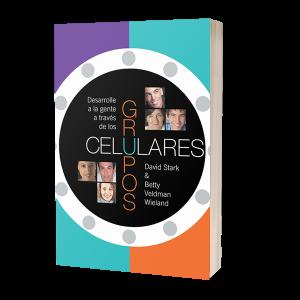 Desarrolle a la gente a través de los grupos celulares