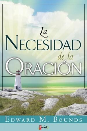 Necesidad de la oración, La
