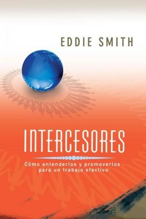 Intercesores