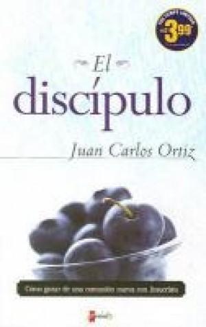 Discípulo, El