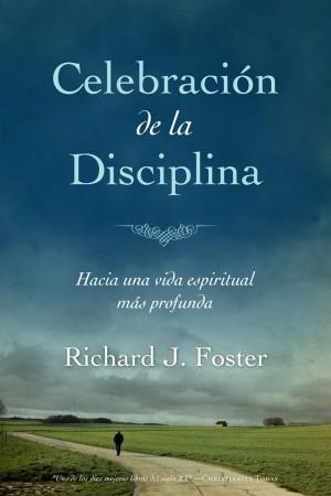 Celebración de la disciplina