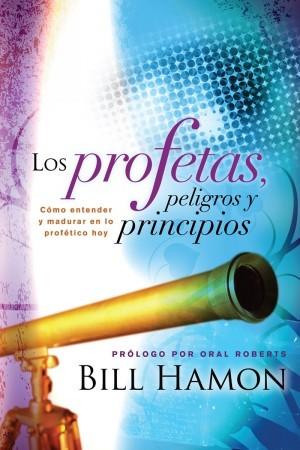 Profetas, peligros y principios, Los