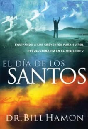 Día de los santos, El