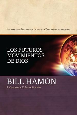 Futuros movimientos de Dios, Los