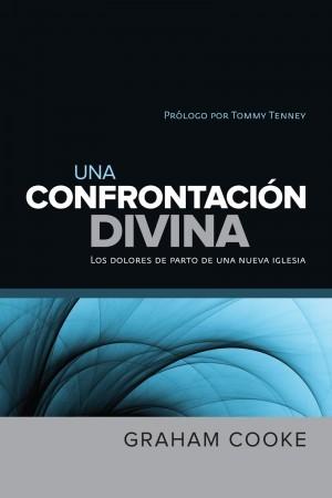 Una confrontación divina