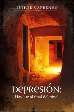 Depresión: hay luz al final del túnel