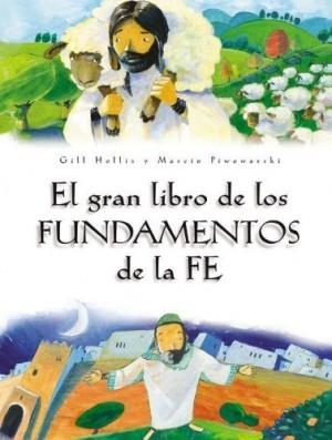 Gran libro de la fe, El