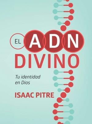 ADN divino, El