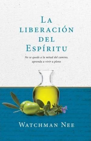 Liberación del Espíritu, La