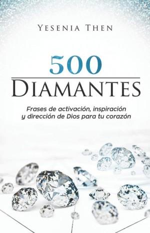 500 diamantes
