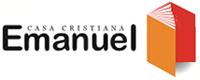 Casa Cristiana Emanuel